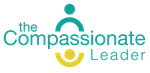The Compassionate Leader Logo